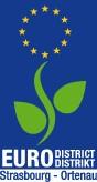 Logo-Eurodistrikt-Strasbourg-Ortenau