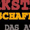 Logo: Werkstatt des Erschaffens - Das Atelier