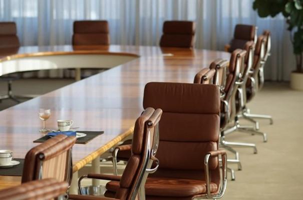 Einladung zur öffentlichen Sitzung des Gemeinsamen Ausschusses der vereinbarten Verwaltungsgemeinschaft Achern