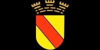 Logo: Wappen von Baden-Baden