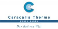 Logo: Caracalla-Therme Baden-Baden