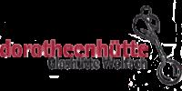 Logo: Dorotheenhütte Wolfach