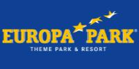 Logo: Europapark Rust