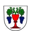 Grafik: Wappen der Gemeinde Lauf