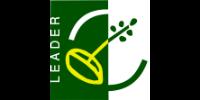 Logo: Leader-Programm