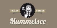 Logo: Mummelsee