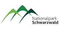 Logo: Nationalpark Schwarzwald