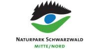 Logo: Naturpark Schwarzwald Mitte/Nord