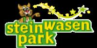 Logo: Steinwasenpark