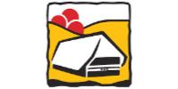 Logo: Vogtsbauernhof Gutach